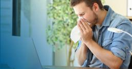 Fiscale en economische maatregelen met betrekking tot het Coronavirus